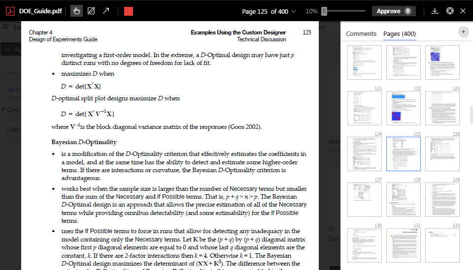 proofing-screenshot-3