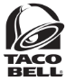 Tacco Bell