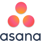 ProofHub as best alternative to Asana