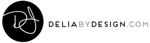 DeliaBydesign