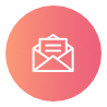 Email-in files