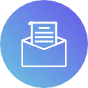 Email-in tasks