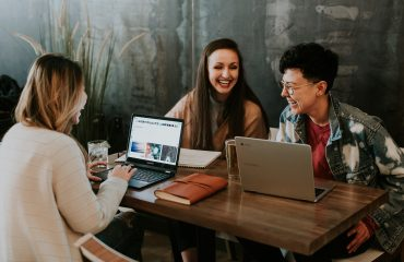 ideas for your next team meeting
