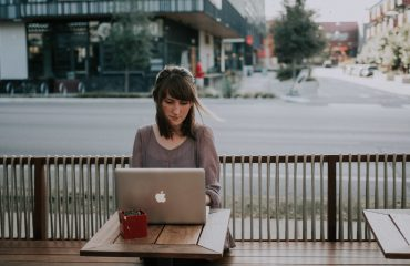 The art of building work culture in remote teams