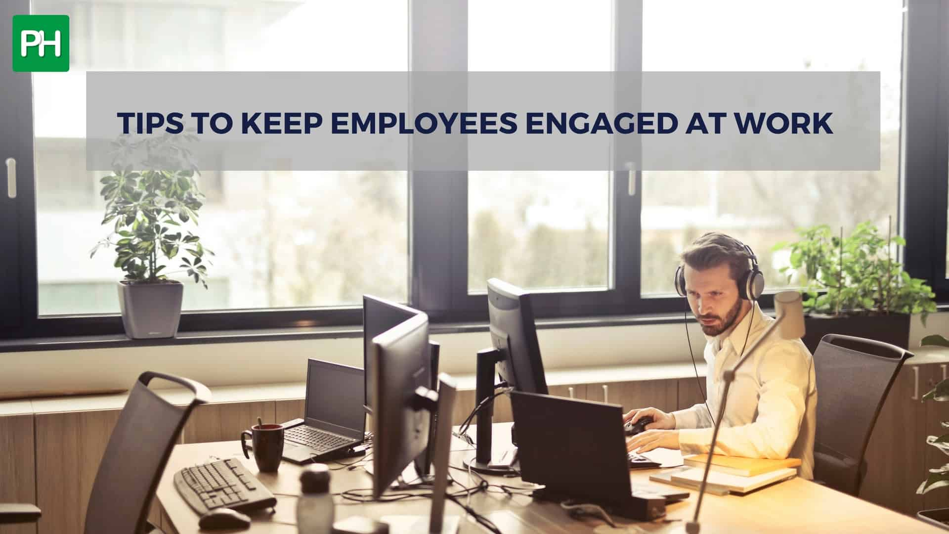 methods to retain employees Read chapter 5 pay for performance: perspectives and  pay for performance plans and an organization's ability to attract and retain high-performing employees.