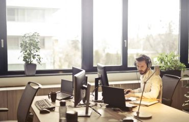 Tips to keep employees engaged at work