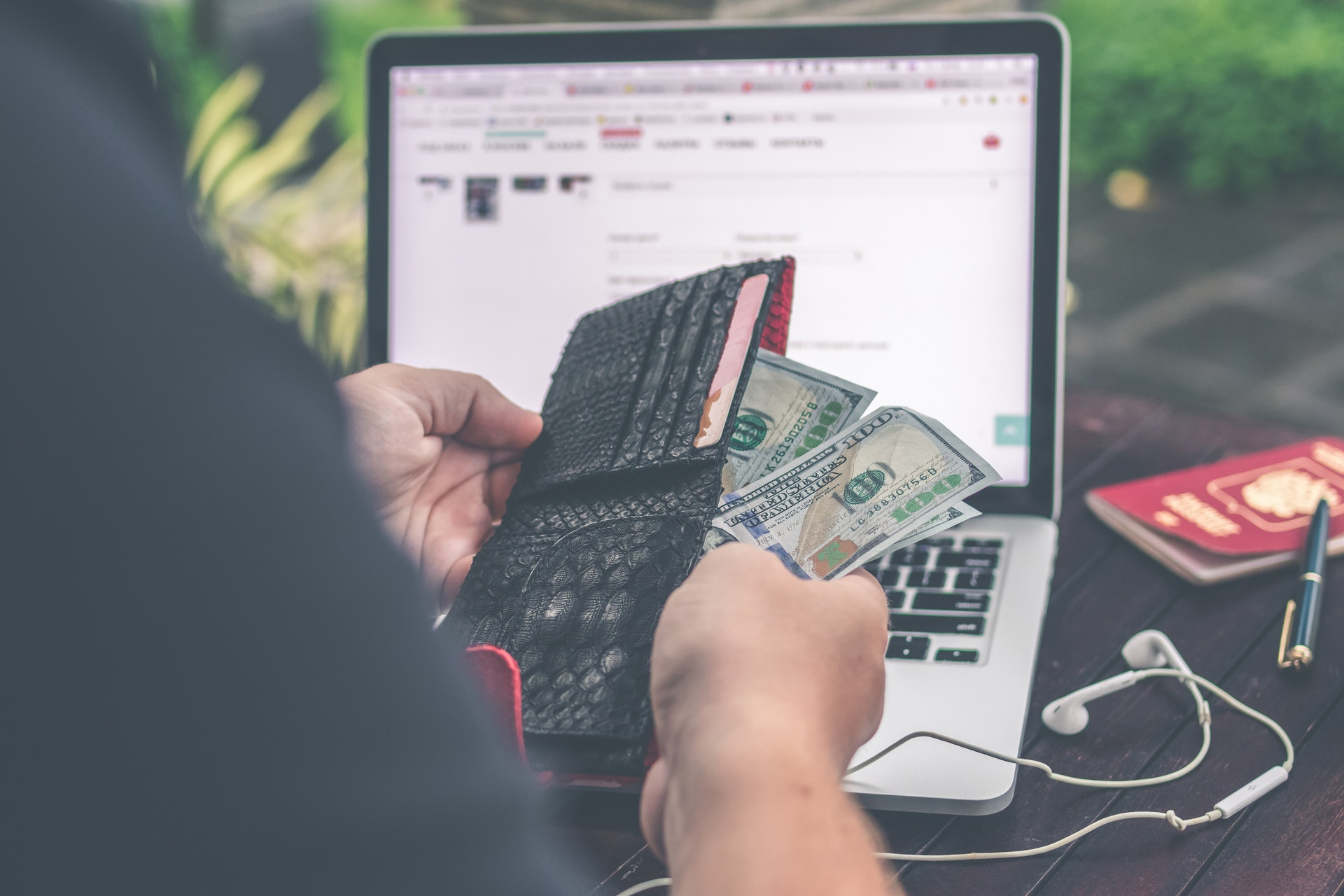 How Much Does A Workflow Management Software Cost?
