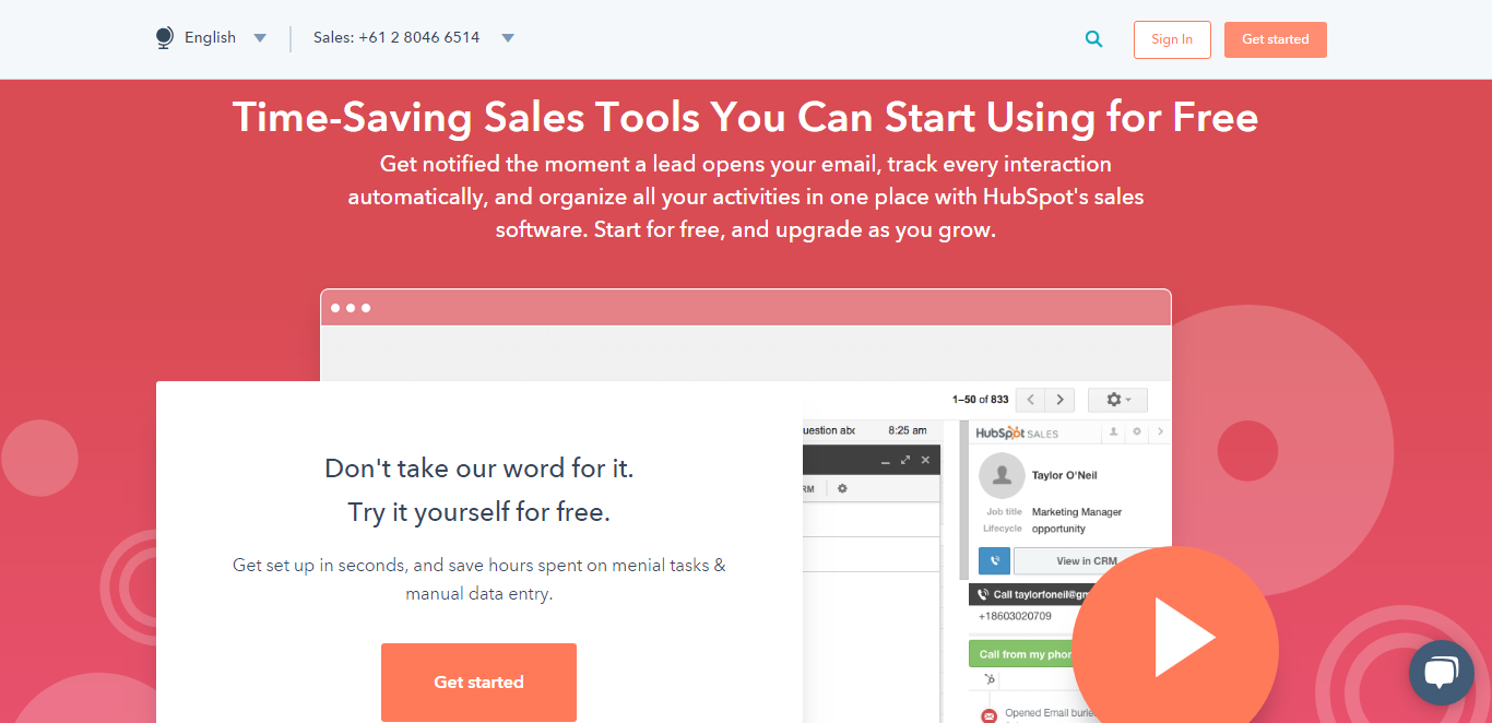 38 Productivity Tools to Maximize Time and Achieve More