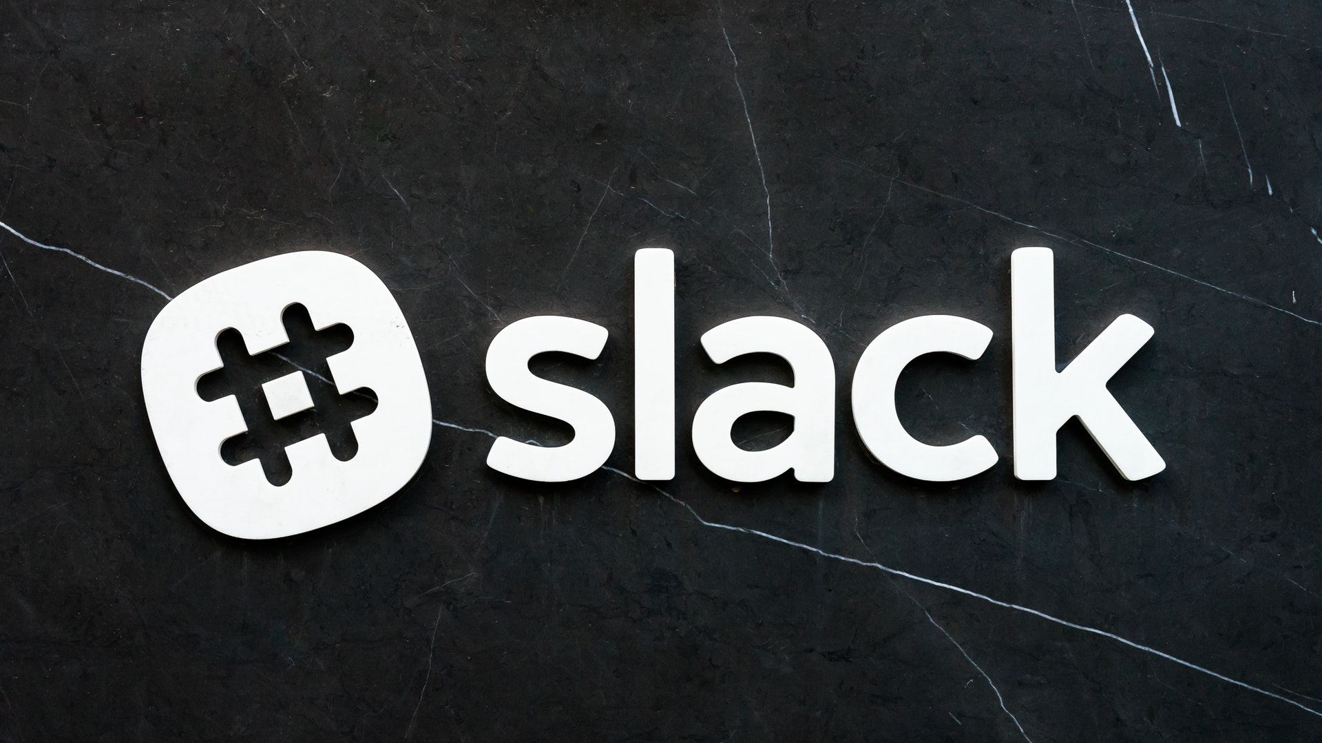 Slack alternatives - ProofHub