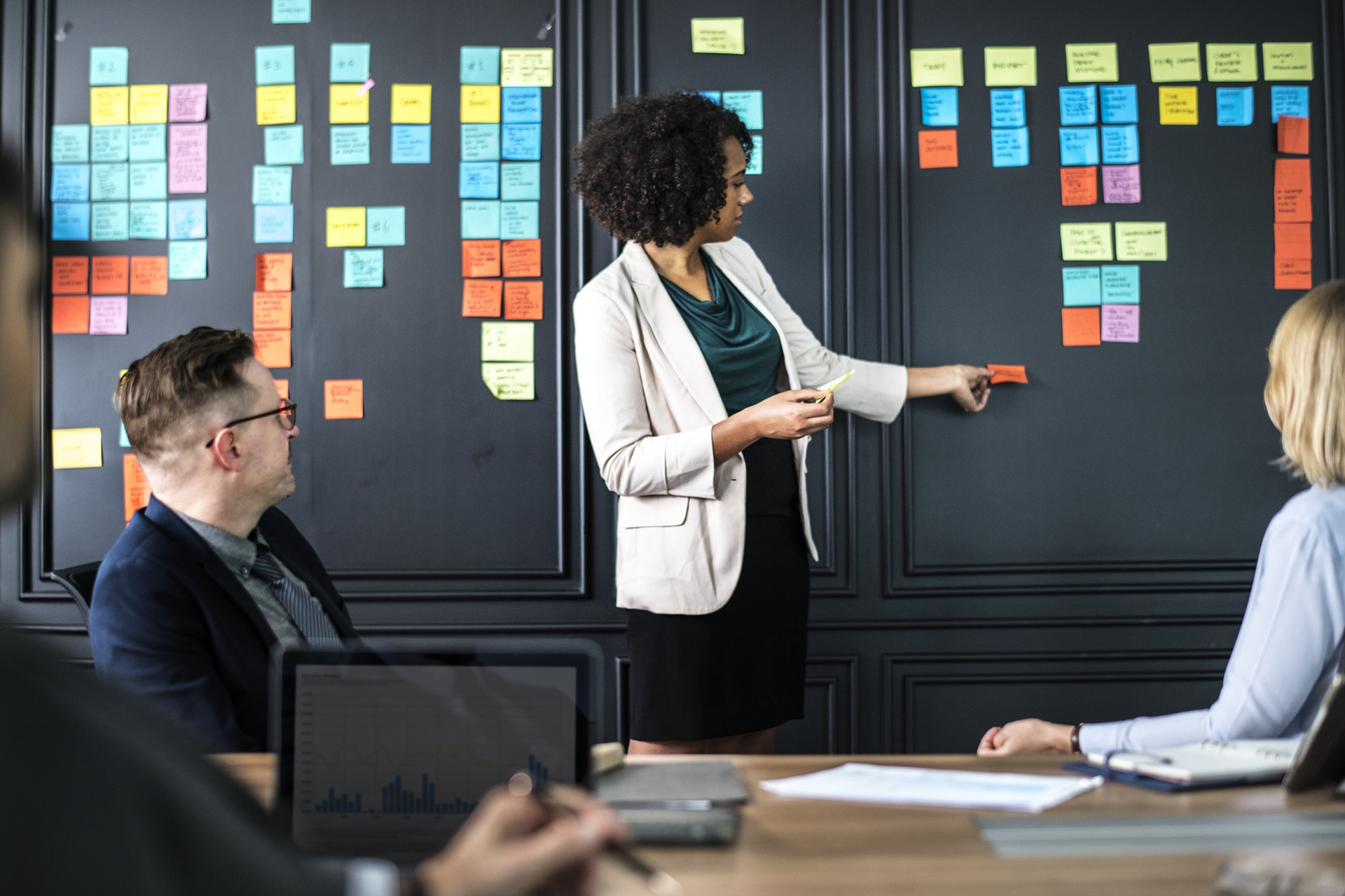 Project Management: Top Agile Project Management Tools For Project Managers