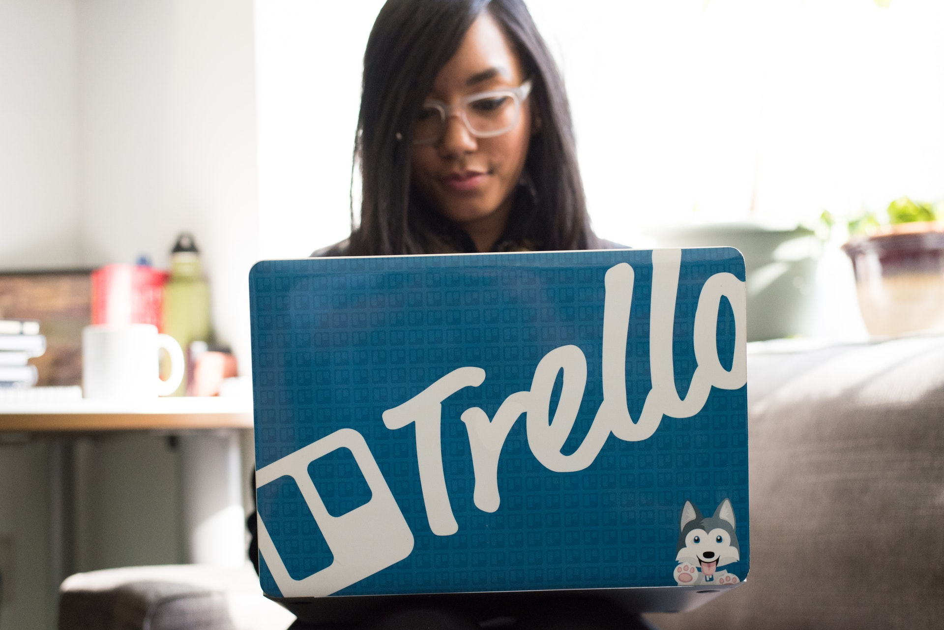 Trello alternatives