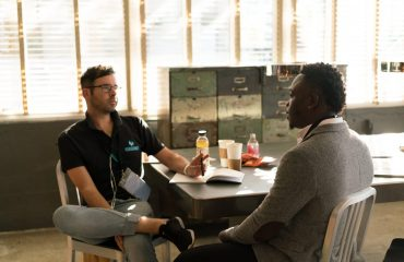 Top 12 Interview Questions to Ask Agile Project Managers
