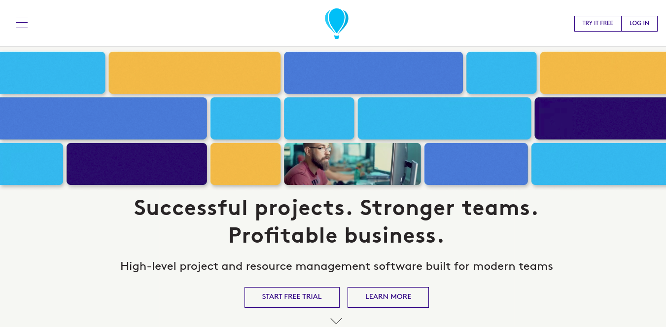 Impressive New Web Resource Ma Super >> 45 Ultimate Online Project Management Tools Updated In 2019