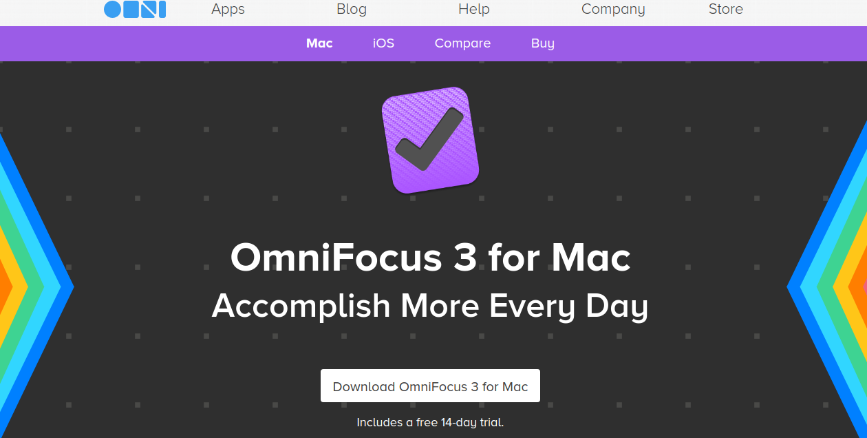 The Best 18 Online To-do List Apps for Task Management