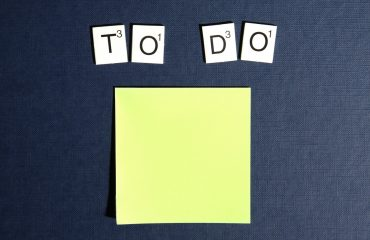 to do list apps