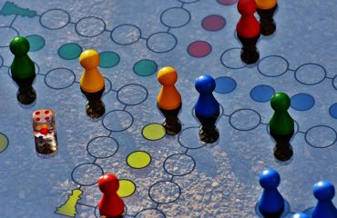 Why Your Teamwork Doesn't Work ... And How To Improve It