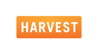 Harvest - time tracking app
