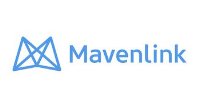 Mavenlink as time tracking app