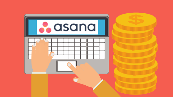 Asana Pricing 2020: Here's The Breakdown (Is it Worth It?)