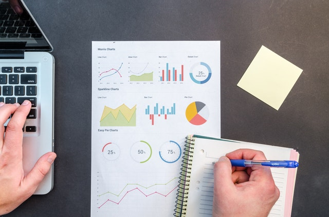 Project management vs Task management: Which one is the best for you?