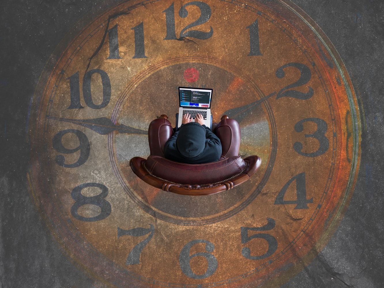 Top 9 Time Management Tools to Get You More Time