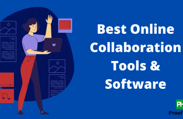 Best Online Collaboration Tools & Software