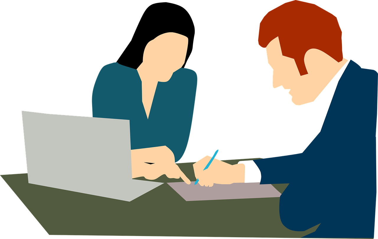 Make Online One-on-One meetings a priority