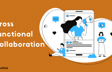 cross functional collaboration