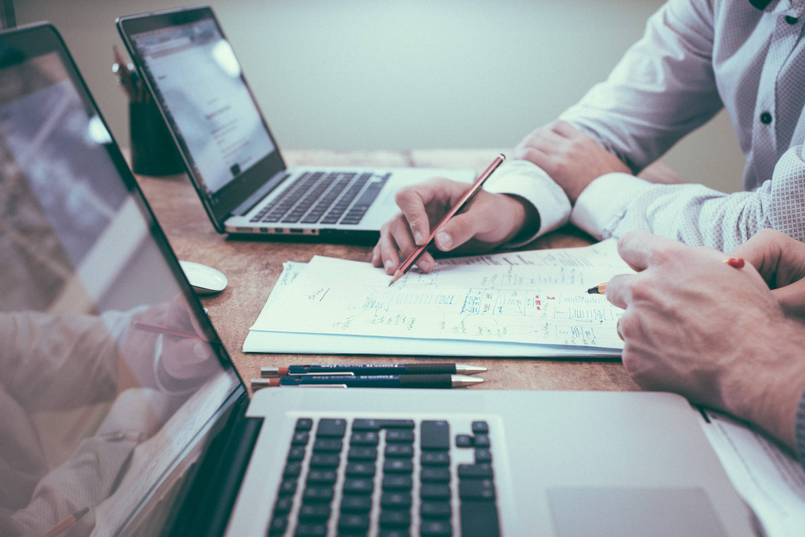 5 Reasons Why It's Time to Ditch Excel For Project Management