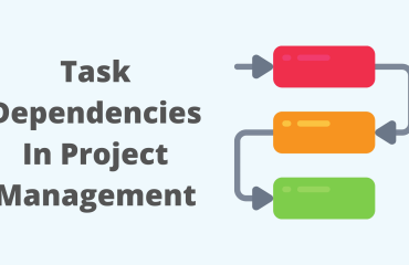 Task Dependencies In Project Management