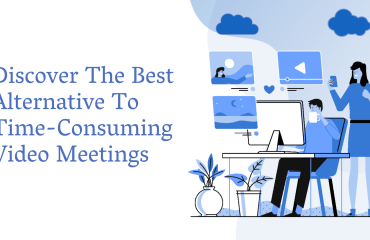 Time-Consuming Video Meetings